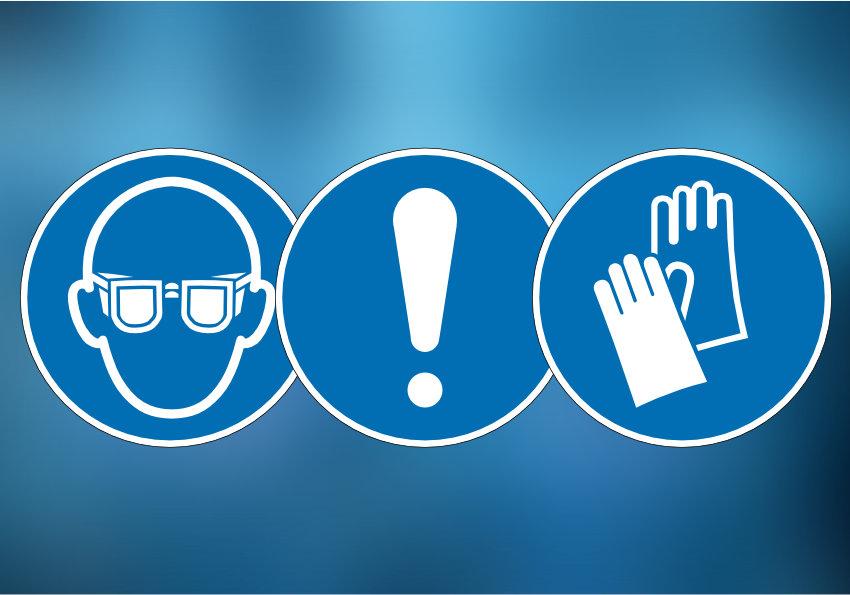 Reinigungsmedien zur Teilereinigung im Nassverfahren - Umwelt- und Arbeitssschutz