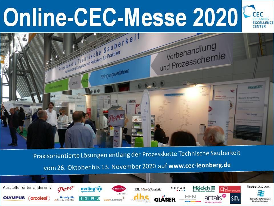 201006_Banner_Online-CEC-Messe 2020