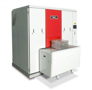 Pero S1A Anlage zur Teilereinigung LM vl_BM-DSC1775rs_800x600